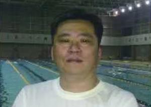 国家健将级运动员