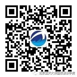 微信图片_20200130172641.jpg